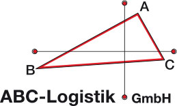 ABC Logistik Logo
