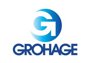 Grohage_Logo