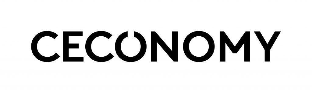 Ceconomy_Logo