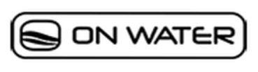 Onwater_Logo