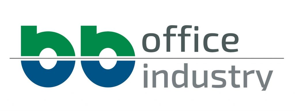 Logo bb office