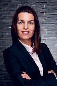Nina Chevalier Foto